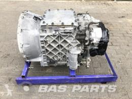 Renault Renault AT2412E Optidrive Gearbox boîte de vitesse occasion