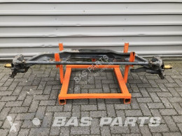 Renault Renault FAL 7.5 Front Axle suspension occasion