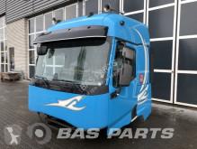 Renault Renault C/K/T-Serie Sleeper Cab L2H2 cabine occasion