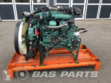 Motor Volvo Engine Volvo D5K 240