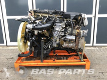 Mercedes Engine Mercedes OM471LA 450 moteur occasion