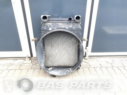 Refroidissement Volvo Cooling package Volvo D5K 240