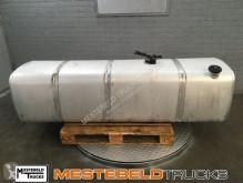 Repuestos para camiones motor sistema de combustible depósito de carburante DAF Brandstoftank 1.000 liter
