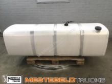 DAF fuel tank Brandstoftank 850L