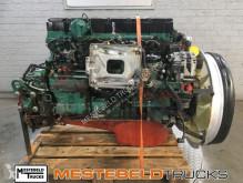 Repuestos para camiones motor Volvo Motor D7E 240 EC06
