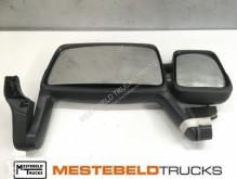 Vrachtwagenonderdelen Volvo Spiegel met onderspiegel links tweedehands