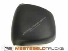 Vrachtwagenonderdelen DAF Spiegelafdekkap dodehoekspiegel tweedehands