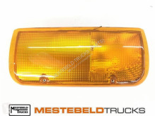 DAF Knipperlicht rechts truck part used