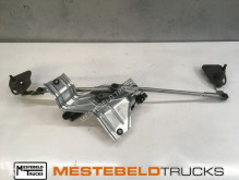 Repuestos para camiones Mercedes Ruitenwissermechanisme usado