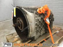 Repuestos para camiones transmisión caja de cambios Renault Versnellingsbak AT2412C