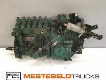 Système de carburation Volvo Brandstofpomp D6A