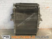 Mercedes cooling system Radiateur+ intercooler