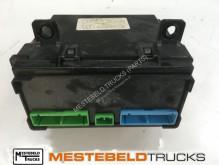 Резервни части за тежкотоварни превозни средства Renault Stuurkast VECU втора употреба