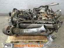 Motore MAN Motor D2866 LUH 22