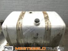 Mercedes fuel system Brandstoftank 430 L