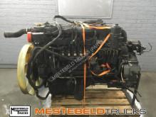 Motor DAF Motor PR 228 EEV