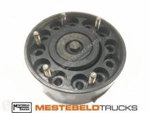 Repuestos para camiones DAF Adapter motor usado