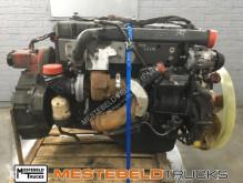 DAF Motor PR 228 EEV moteur occasion