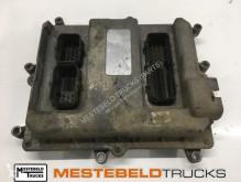 MAN EDC unit D2676 LF 01 truck part used
