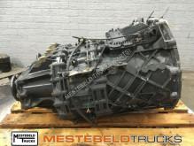 Vites kutusu Iveco Versnellingsbak 12AS1930 TD