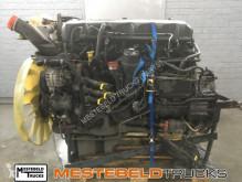 DAF XF 106 moteur occasion