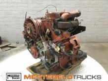 Moteur Iveco Motor F2L511