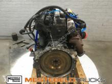 MAN Motor D 0824 LFL 09 двигател втора употреба