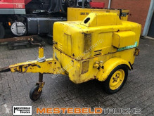 Kompresor Atlas Copco Compressor