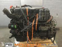 Repuestos para camiones motor DAF Motor MX 300 S2
