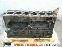 Scania Motorblok DC 1215 motore usato