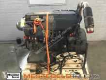 Mercedes Motor OM 906 LA motor usado