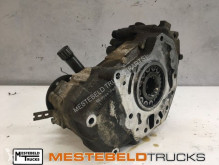 Mercedes PTO ND9 G131-9 système hydraulique occasion
