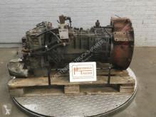 Mercedes Versnellingsbak 8S180 + retarder boîte de vitesse occasion