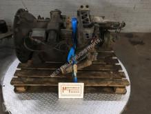 Repuestos para camiones Scania Versnellingsbak GRS 895 transmisión caja de cambios usado