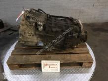 DAF Versnellingsbak 12 AS 2140 TD boîte de vitesse occasion