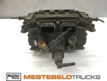 Mercedes Achterasmodulator truck part used