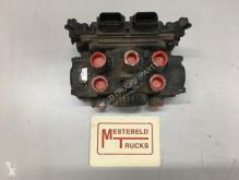 Repuestos para camiones Mercedes Achterasmodulator usado