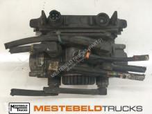 Repuestos para camiones DAF Achterasmodulator usado