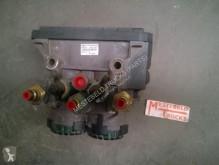 Części zamienne do pojazdów ciężarowych Renault EBS Achterasmodulator używana
