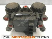 Reservedele til lastbil DAF Achterasmodulator EBS3 LF210 brugt