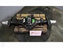 MAN axle suspension Achterasbanjo HYD-1370