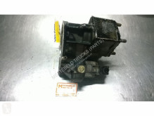 Sistema idraulico Mercedes PTO G 210 EPS