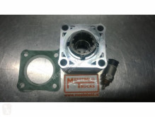 Sistema idraulico DIV. PTO set van OMFBq