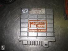 Ricambio per autocarri MAN ECU usato