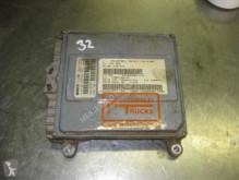 Części zamienne do pojazdów ciężarowych Iveco ECU-EDC unit MS6.2 Eurotrakker używana