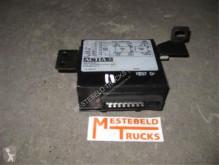 Repuestos para camiones Renault ECU usado