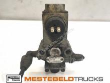 Części zamienne do pojazdów ciężarowych Scania Magneetventiel używana