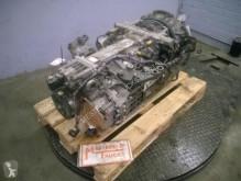 Repuestos para camiones transmisión caja de cambios Mercedes Versnellingsbak G211-16