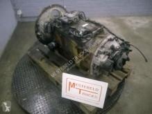 Scania gearbox Versnellingsbak GRS890