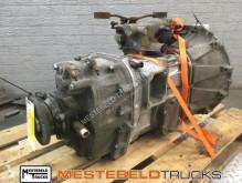 Náhradné diely na nákladné vozidlo Iveco Versnellingsbak 2870 B 9 prevodovka prevodovka ojazdený